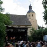 XIX. Open Air 2012