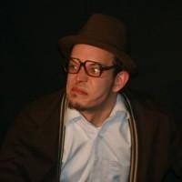 Die Hengstmannbrüder 2009