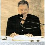 Heinz Rudolf Kunze & Wolfgang Stute 2005