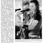 LVZ Artikel vom 07.03.2005