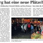13. Schenkenberger Adventsmarkt 2012