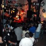 Lokal Rock 2004