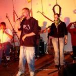 Local Rock 2005