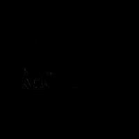 cropped-Logo_5001.png