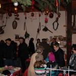 14. Schenkenberger Adventsmarkt 2013