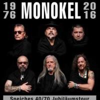 Monokel_40_Promo