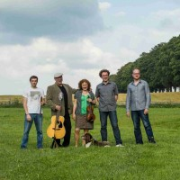 fiddle-folk-family