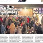 Adventsmarkt 2016