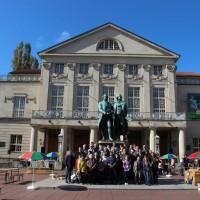 Weimar 2017